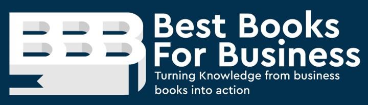 Bestbooksforbusiness.com